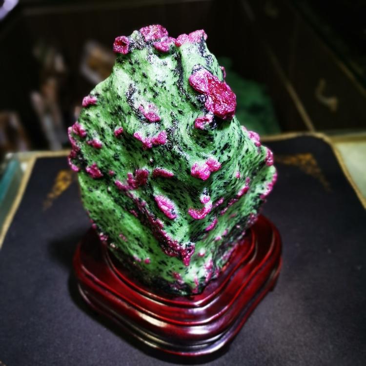 Сувенирные камни Артикул 601644600735