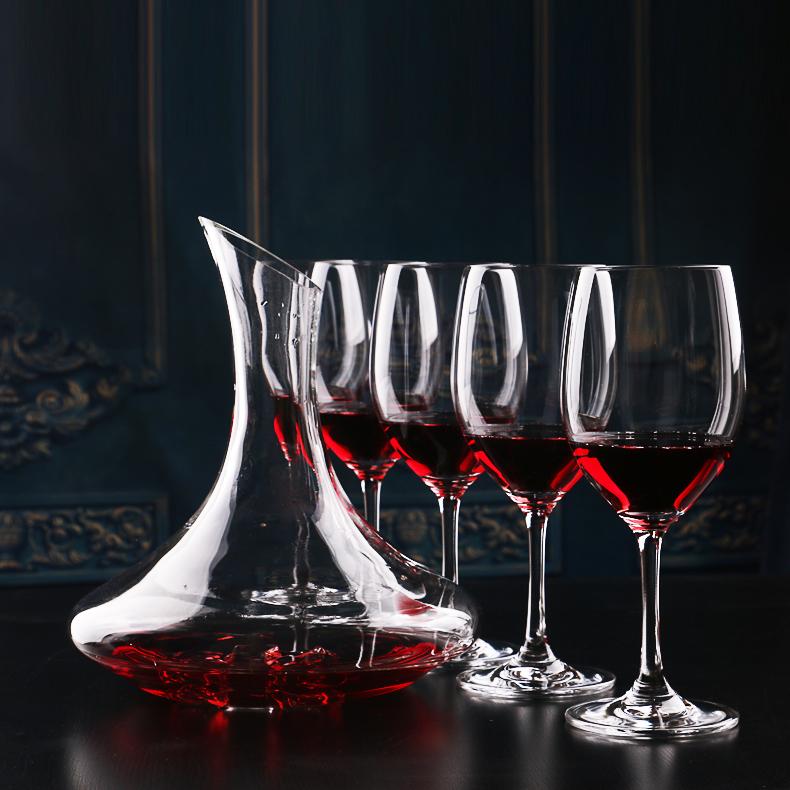Наборы для вина Артикул 549558917210