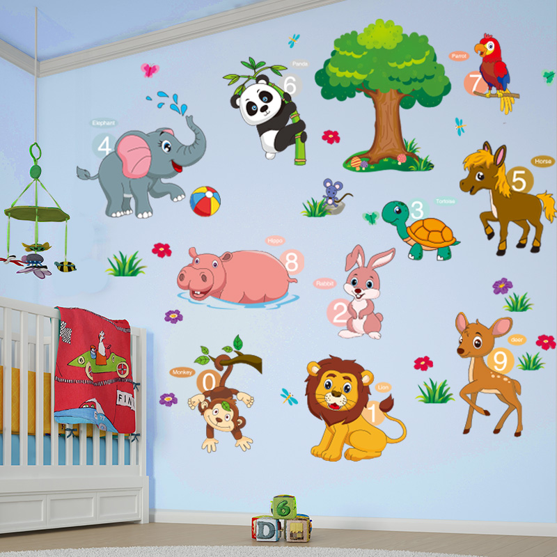Мебельные решения для детской комнаты Артикул 566337826381