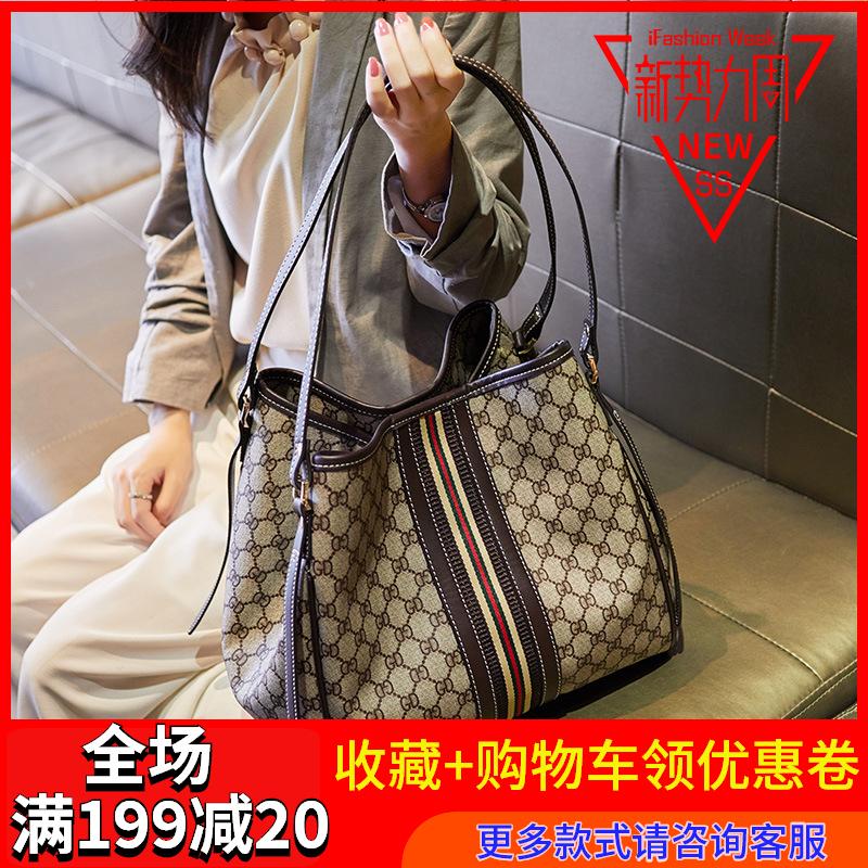 香港潮牌2018新款正品仿大牌斜挎包满385.00元可用3.85元优惠券