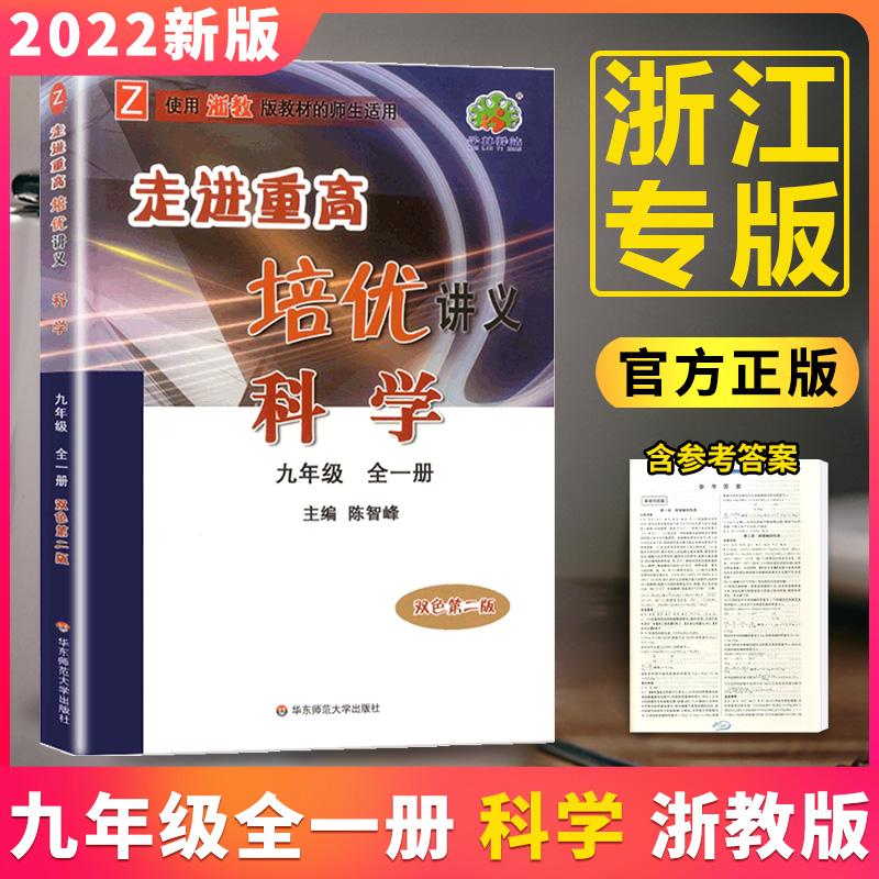 Книги о коллекционировании мебели Артикул 549229696953