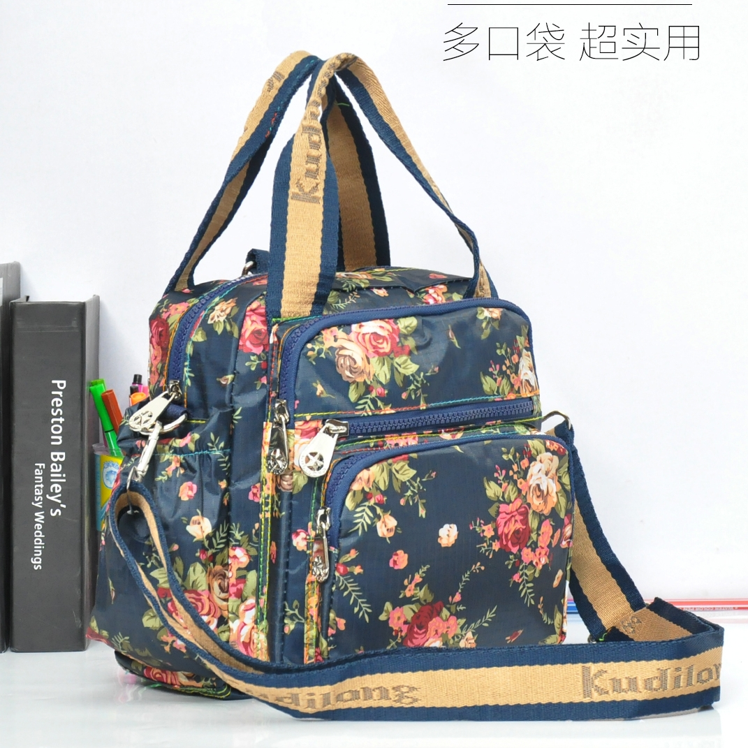 Женские сумки / Кошельки / Рюкзаки Артикул 544697553808