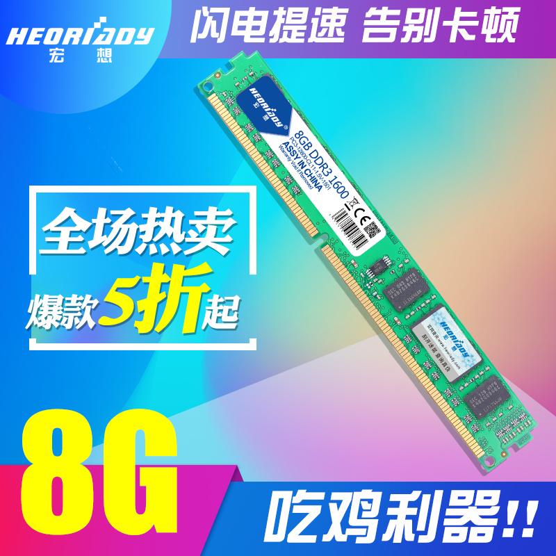 Оперативная память Артикул 558050886139