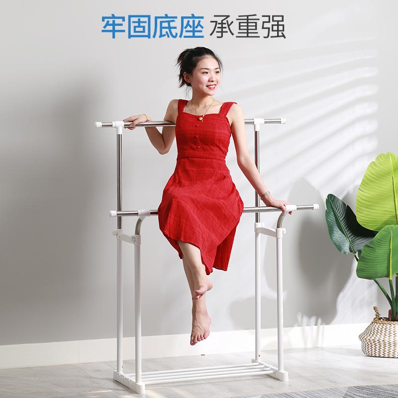 Вешалки для одежды Артикул 42453989035