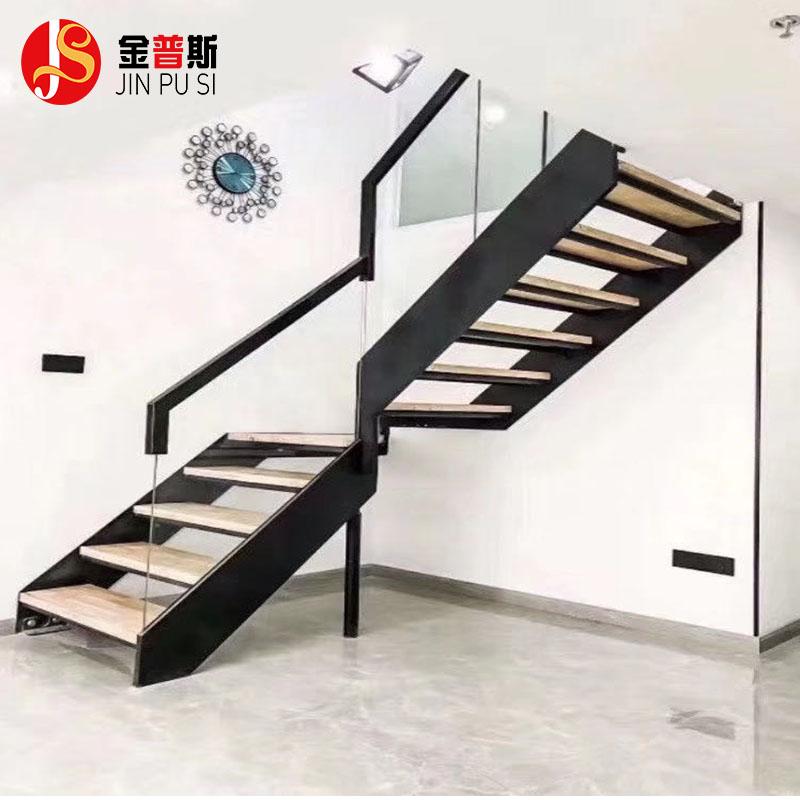 Лестницы Артикул 599944823901