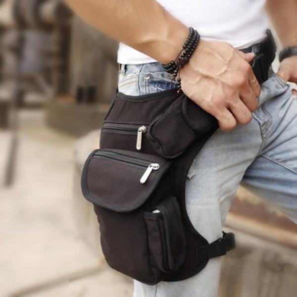 Многофункциональные сумки милитари Артикул 528912499774
