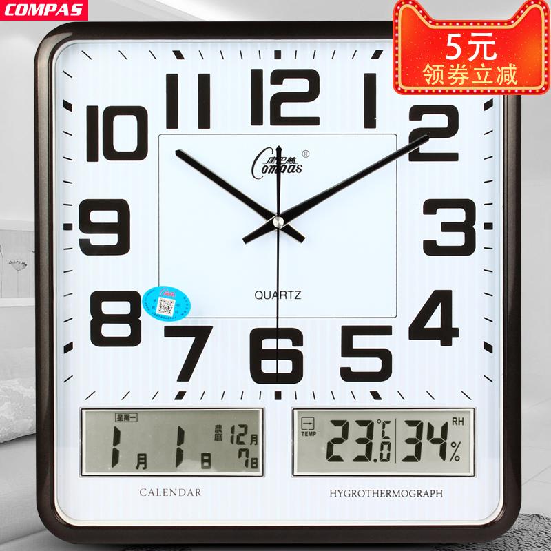 Часы на стену Артикул 573415592415