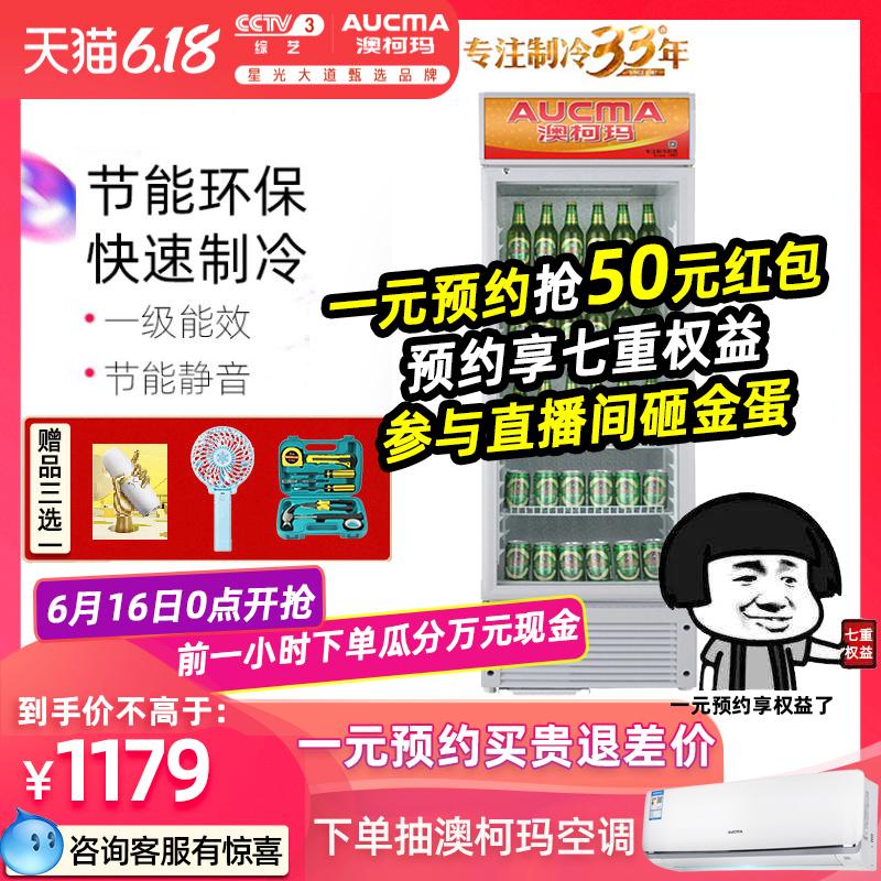 3d福彩开奖直播10273d福彩开奖直播 下载最新版本安全可靠