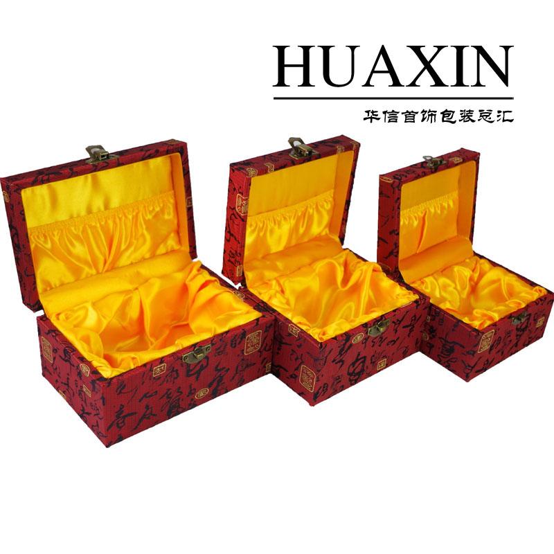 Книги о фарфоровых изделиях Артикул 531278728359