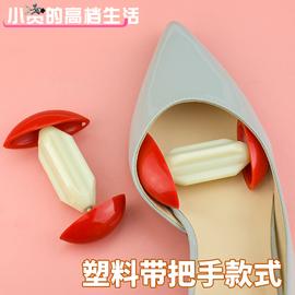 鞋撑扩鞋器高跟鞋通用撑大神器女款扩大可调节鞋子扩撑器鞋内撑女