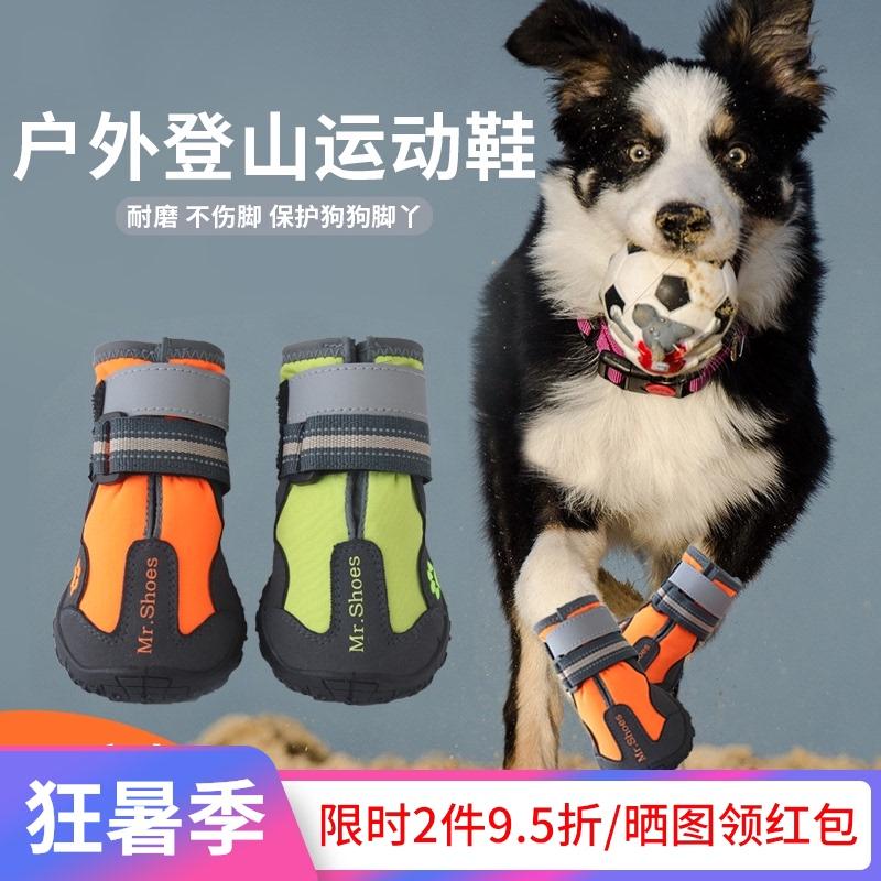 Одежда и аксессуары для домашних животных Артикул 559851239534