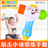 Aobay Explore Electronic Hammer 463463 Obay Little Hammer Baby Percussion Baby Music Percussion Children's Toys