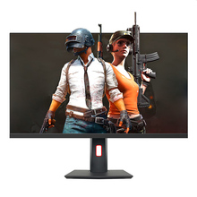 27-inch 4K Display 2K/144Hz Game High Definition PS4 Electric Competition Chicken Desktop LCD Display