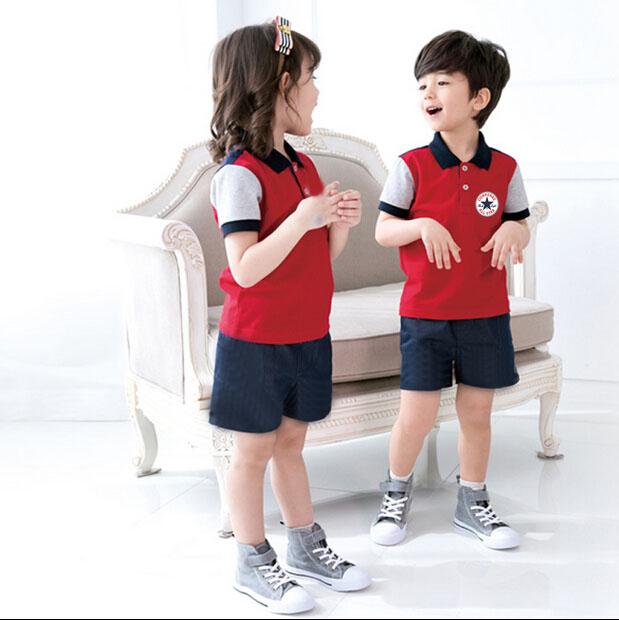 Форма спортивная школьная Артикул 564642059263