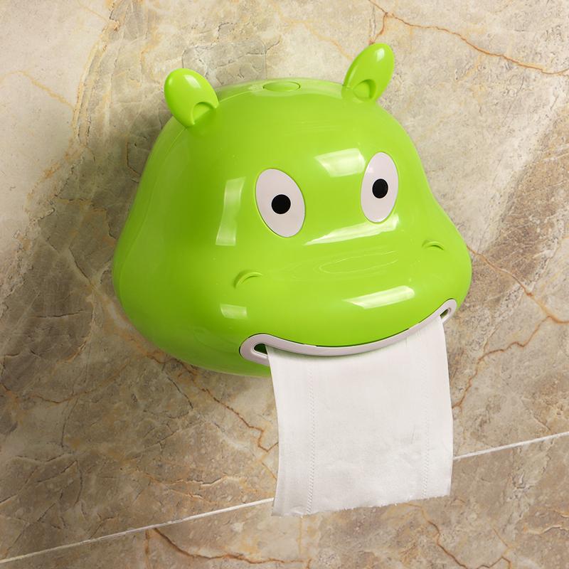 Держатели для туалетной бумаги Артикул 542987520939
