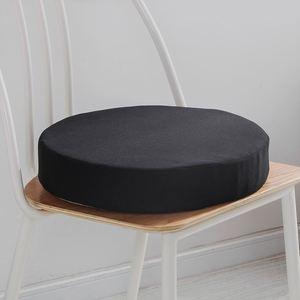 棉垫沙发夏天海绵驾照椅子汽车练车厘米高密二汽子夏垫子定制海棉
