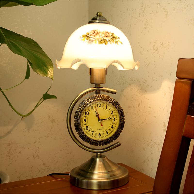 Декоративные настольные лампы Артикул 565987803891