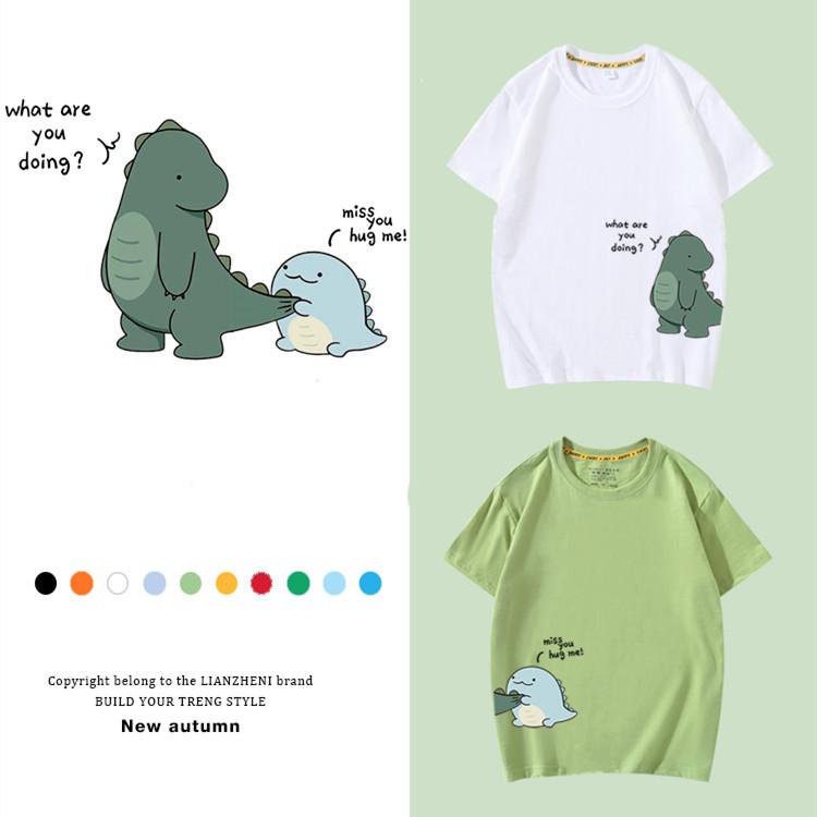 Комплекты для мамы и дочки Артикул 620846115734