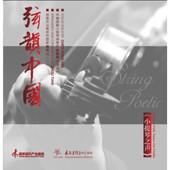 小提琴之声 正版 陈蓉晖 周天 弦韵中国 太平洋影音