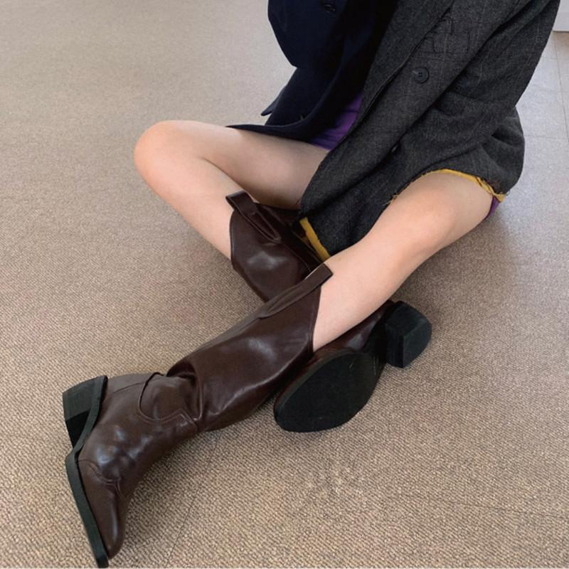 Детские ботинки / Угги Артикул 620308073764