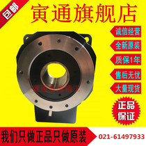 Servo Stepper Electric Rotary Table 60 80 85 100 130 200 hollow rotating platform deceleration machine