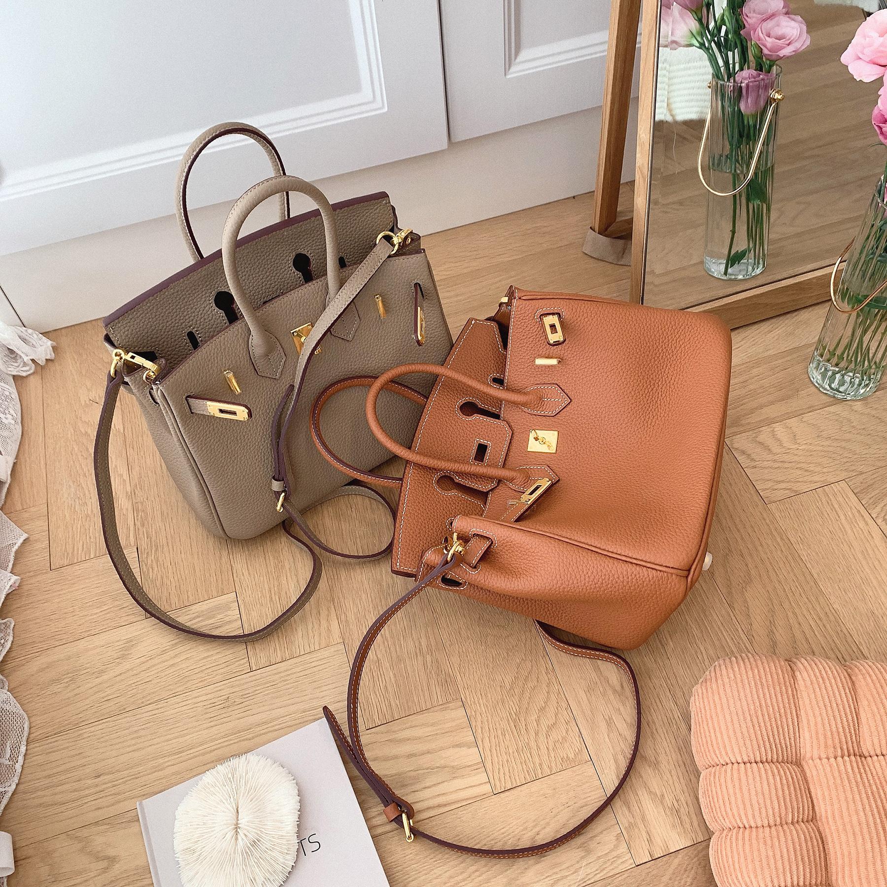 Кожаные сумки Артикул 45778144416