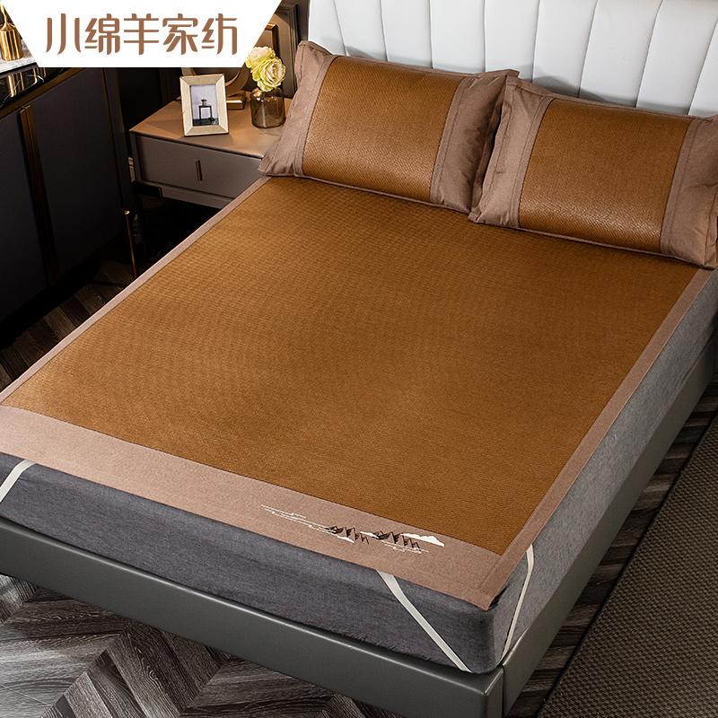 Декоративные одеяла и подушки / Прикроватные коврики Артикул 614142898818