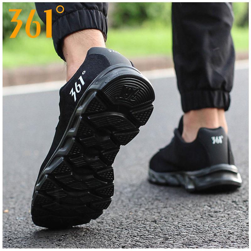 361度男鞋运动鞋正品2