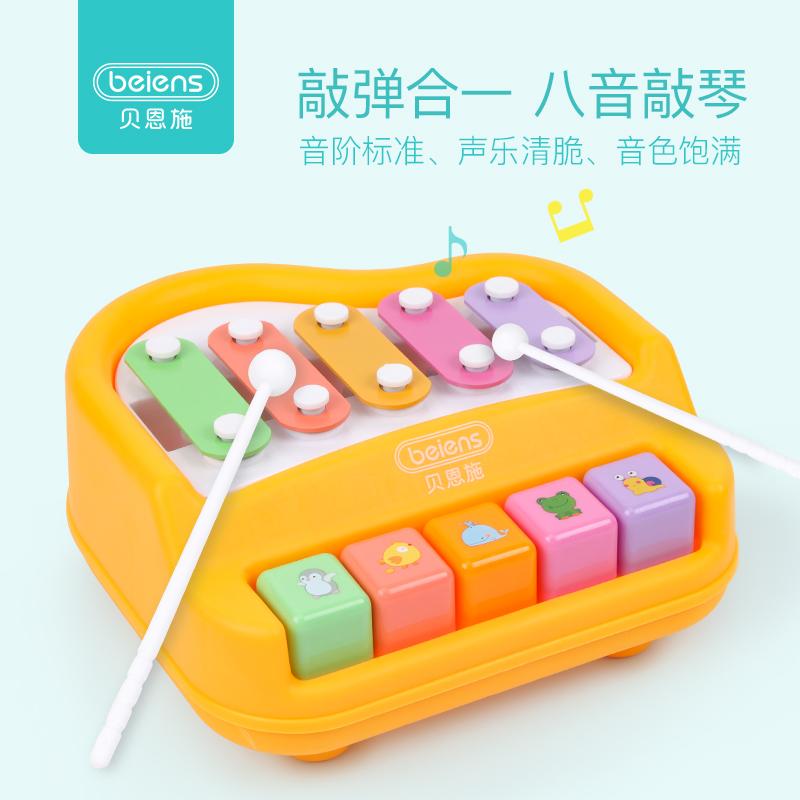 Игрушки на колесиках / Детские автомобили / Развивающие игрушки Артикул 584739771955