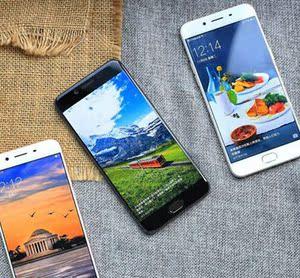 OPPO R9S官网官方旗舰店移动联通电信全网通指纹5.5闪充拍照手机