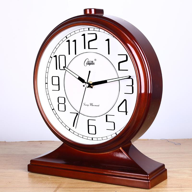 Настольные часы Артикул 609570281505