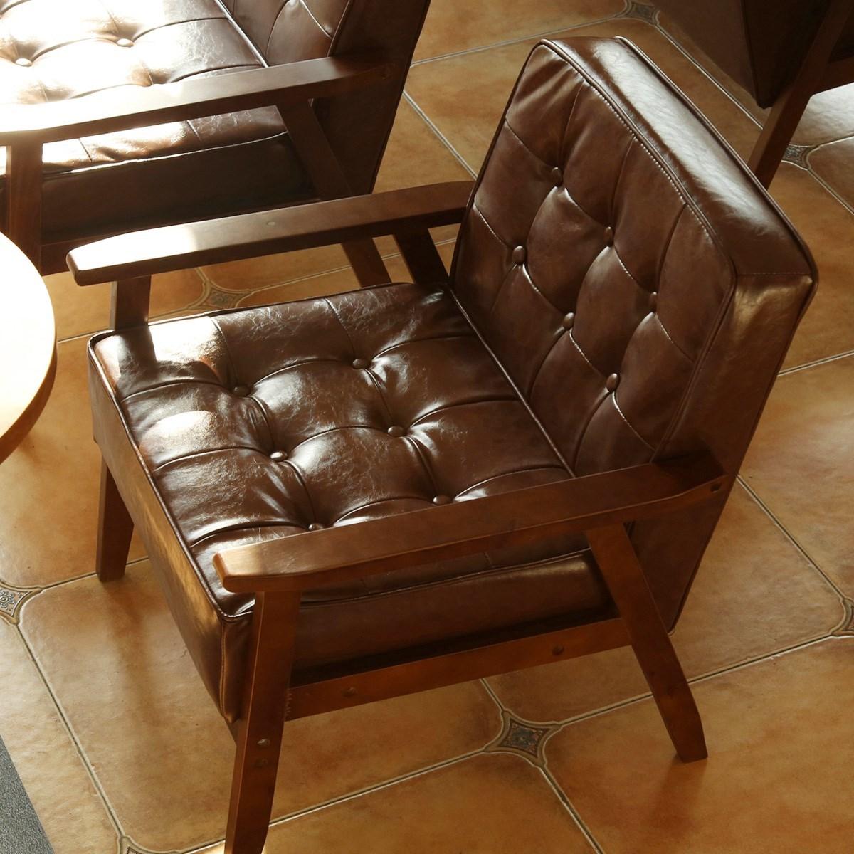 家居双人牢靠简易顾家享受冬夏两用沙发造型三人设计阳台儿童欧式