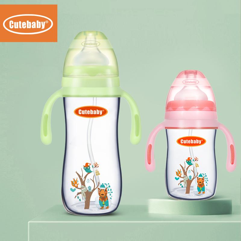Детские бутылочки Артикул 574347372047