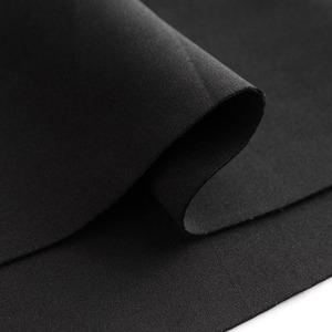 拉夏贝尔 7m莫丽菲尔秋新款宽松条纹针织短裙套装女70006646