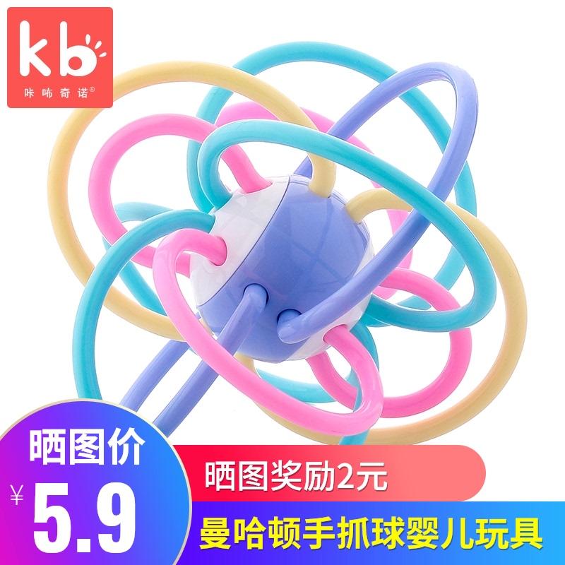 Игрушки на колесиках / Детские автомобили / Развивающие игрушки Артикул 590514349180