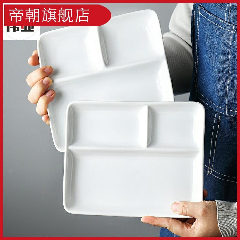Наборы приборов для кухни Артикул 613473975857