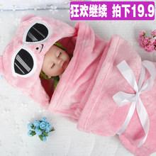 Постельные принадлежности > Конверты для новорожденных.