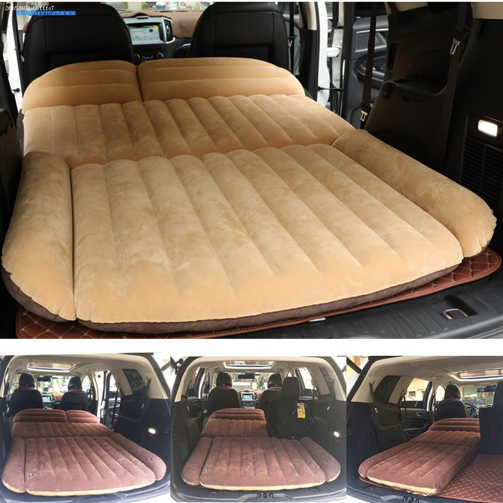 车载充气床后排轿车旅行suv垫床垫热销0件限时2件3折