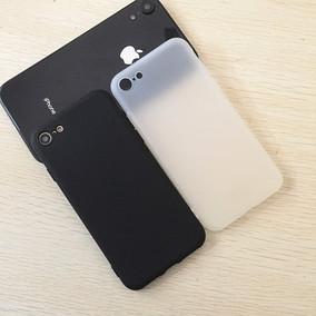 iphonese xr小8 5c老款se苹果手机壳