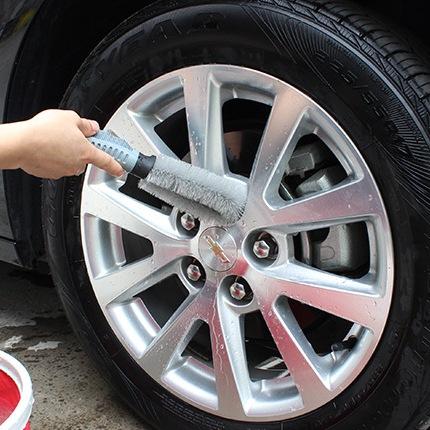 Инструменты для чистки автомобиля Артикул 521274428120