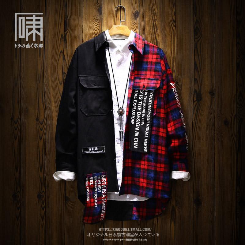 Мужские рубашки Артикул 577142124273