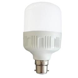 15瓦节能灯泡螺旋灯泡家用插口式挂丝5瓦节能灯泡挂口 挂钩式