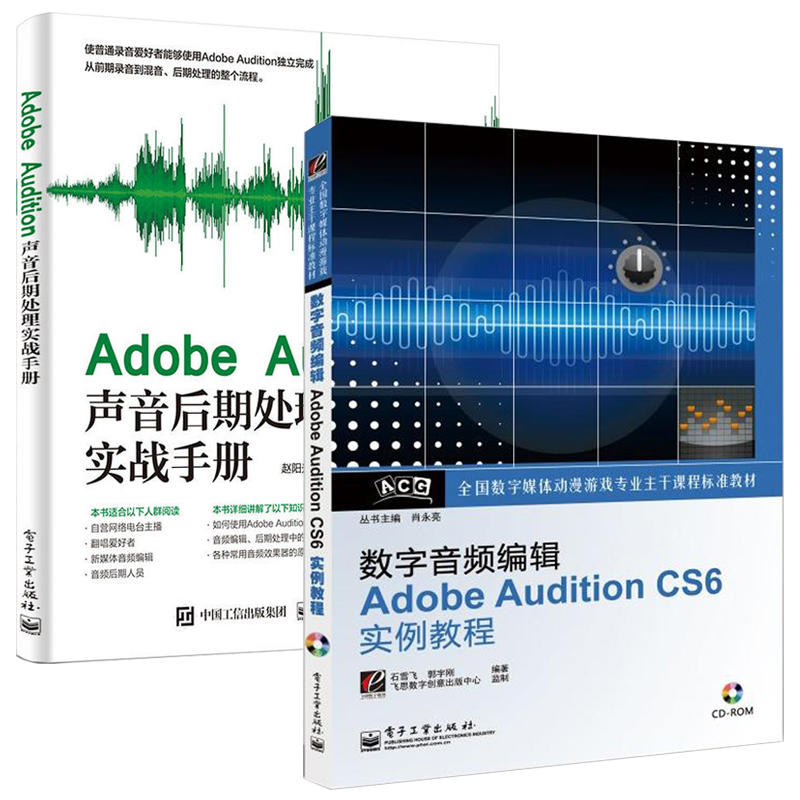 Услуги аудио и видеозаписи Артикул 591397888425
