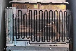 百乐满 热水器 碳膜配件 防火膜 点火器。水箱。水流传感器原厂