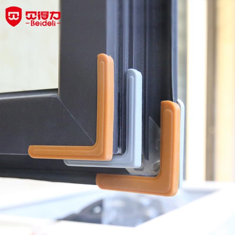 Защита от углов на мебели Артикул 586352191010
