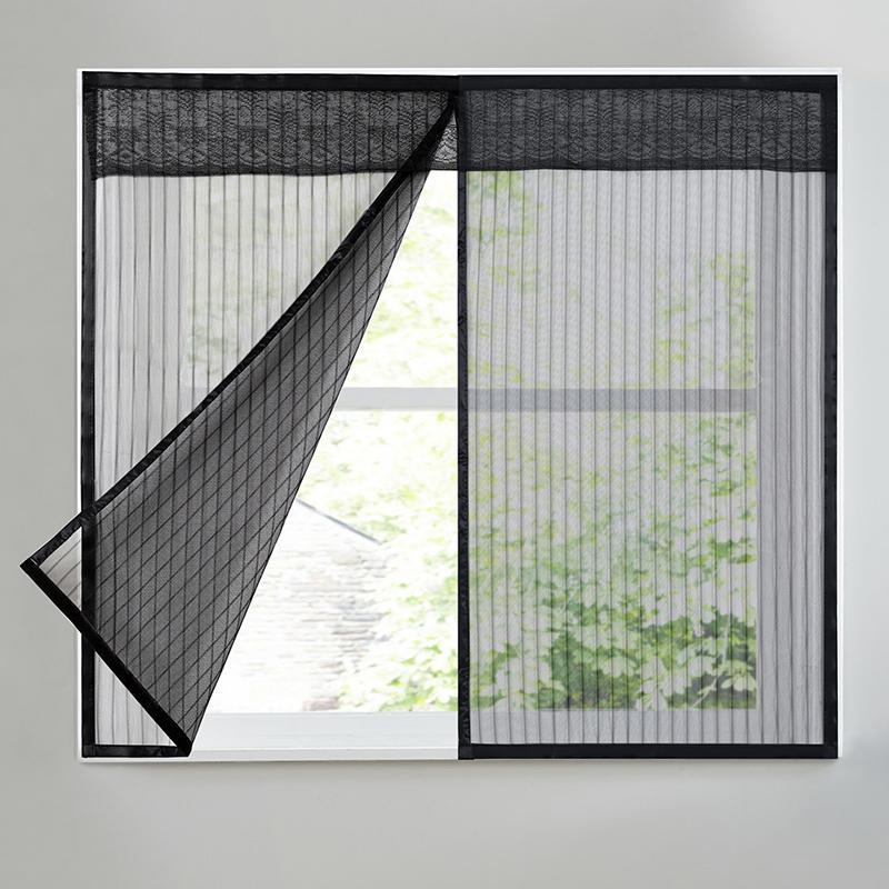 Окна и комплектующие Артикул 591734615644