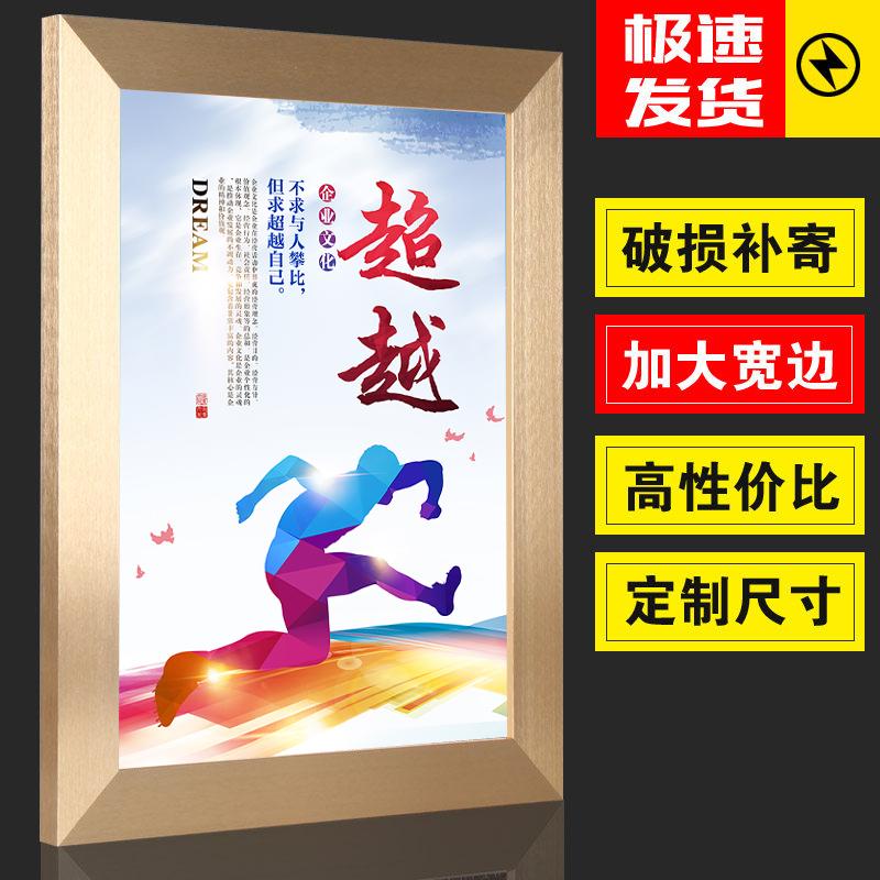 Плакаты / Постеры Артикул 530348889008
