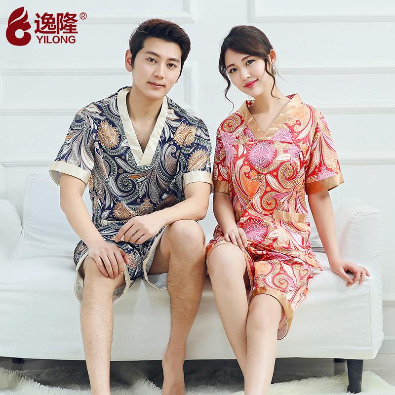 Побег большой пот пар женская одежда модель шелковица взять одежда мужской ванна женская одежда ученый корейский большой двор хлопок сейф однако nano любительский