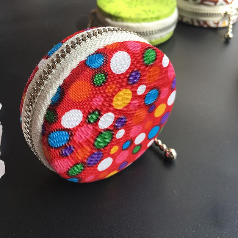 Сувениры ручной работы Артикул 543234368026