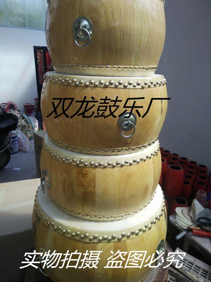 5-дюймовый 6-дюймовый 7-дюймовый 8-дюймовый 9-дюймовый 10-дюймовый 12-дюймовый весенний цвет барабана кожаный Барабанный белый Щетина барабан